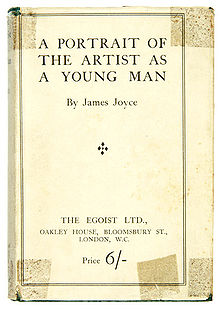 Portrait_of_the_Artist_as_a_Young_Man