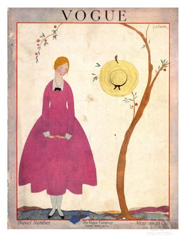 vogue-cover-may-1917 (1)
